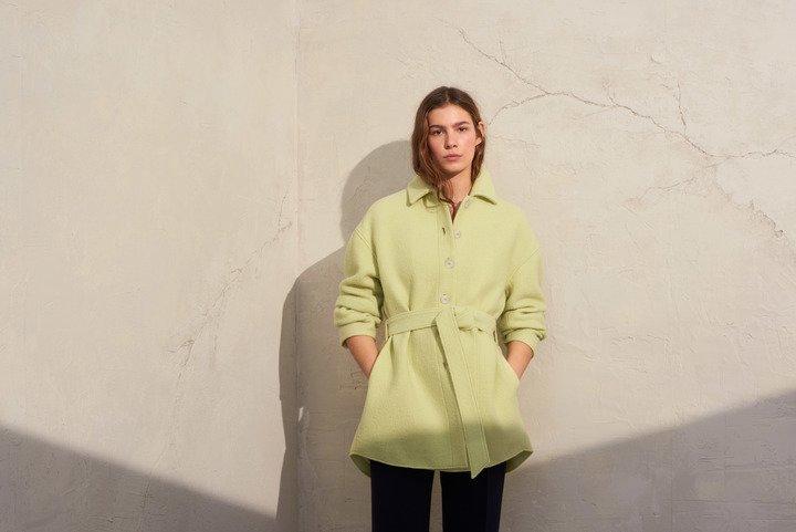 Deze expert in duurzame mode vertelt hoe ook wij een verschil kunnen maken - 2