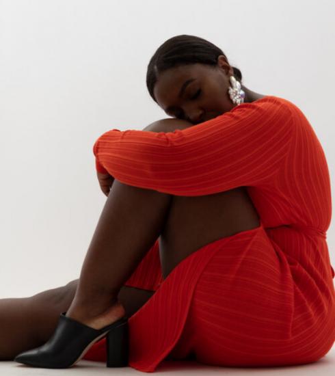 Week van de Belgische mode: 20 merken van eigen bodem die je snel wil ontdekken