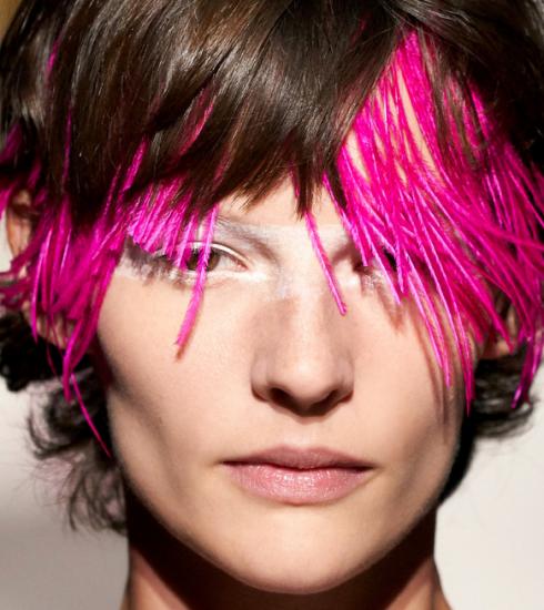 In New York betalen vrouwen niet langer meer voor de kapper dan mannen