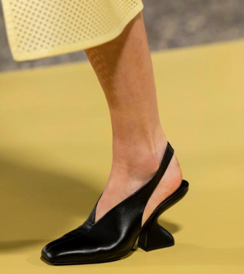 15 fantastische SS21-schoenen om nu al voor te sparen