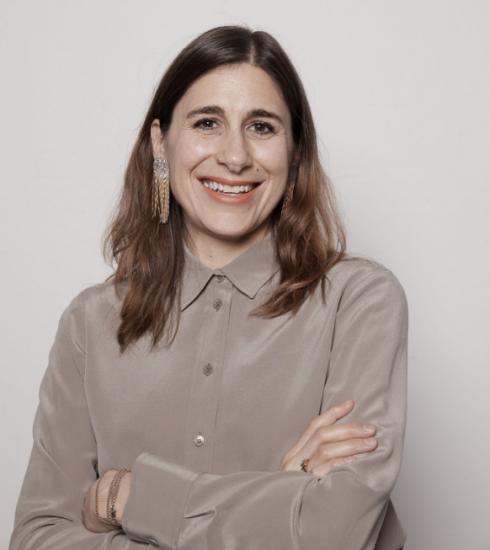 Deze expert in duurzame mode vertelt hoe ook wij een verschil kunnen maken