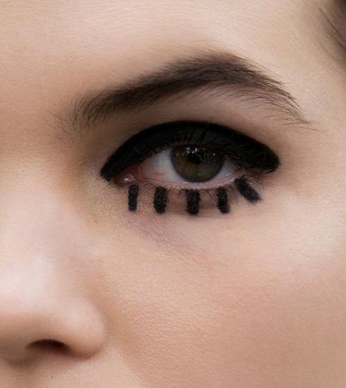 Week van het Zien: 5 fabels over je zicht ontkracht