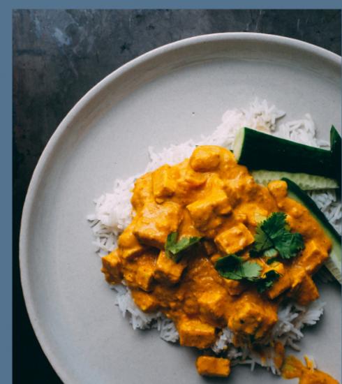 World Veggie Day: 5 heerlijke vegetarische recepten