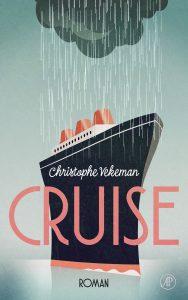 Christophe Vekeman Cruise