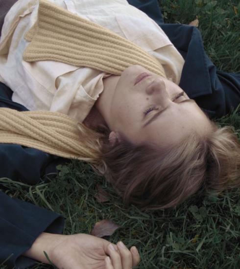 Bekijk hier gratis kortfilms van jonge Belgische filmmakers in competitie