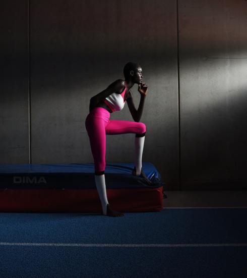 Met deze sportoefeningen blijf je in topvorm nu de fitnesscentra dicht zijn
