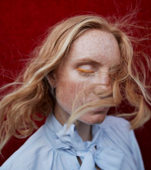 Ik koop Belgisch: de fijnste beautywebshops van eigen bodem