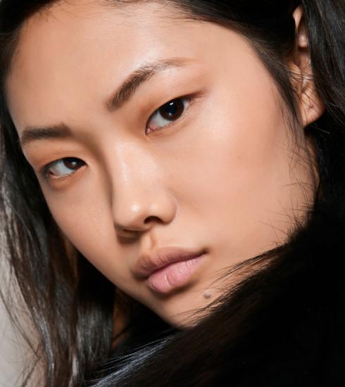 5 tips van experts om je huid in topconditie te houden tijdens de winter