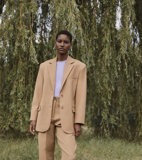 Van Zalando tot Tom Ford: 7 nieuwe duurzame mode-initiatieven