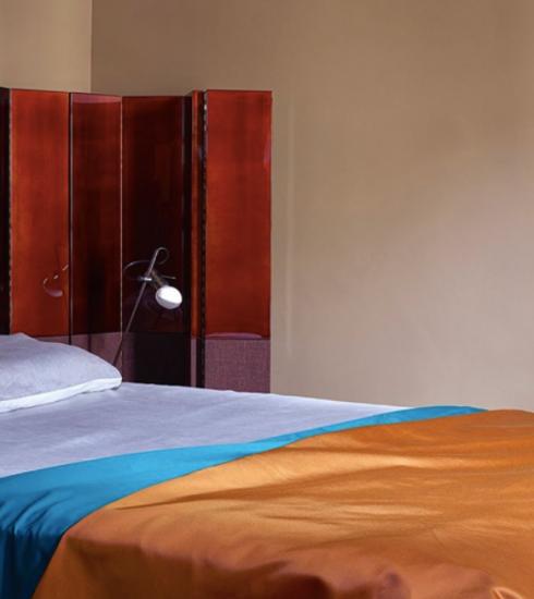 De mooiste slaapkamers: 25 x (Instagram)inspiratie