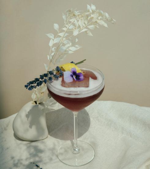 Marie Claire tipt de lekkerste cocktails om thuis te maken