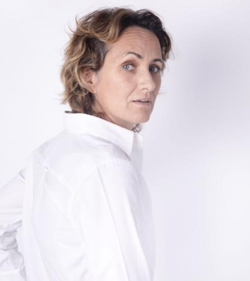 Kerst 2020: dit staat op de verlanglijst van onze hoofdredactrice Marie Geukens