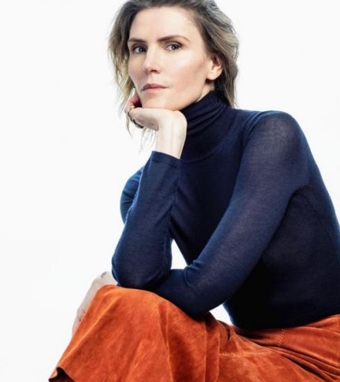 Gabriela Hearst wordt creatief directeur bij Chloé