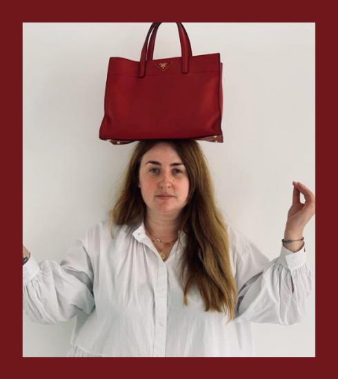 De beste cadeautips volgens onze moderedactrice Elspeth