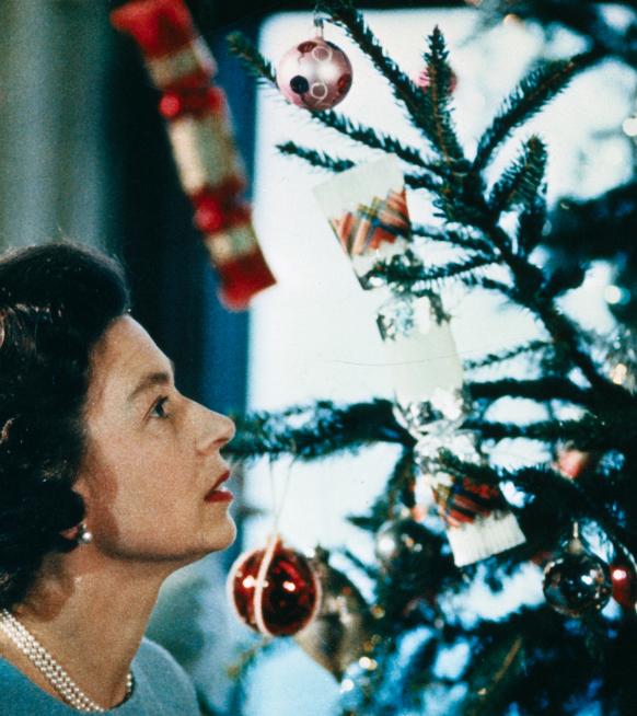 Enkele do's-and-don'ts voor een coronaproof én gezellig kerstfeest