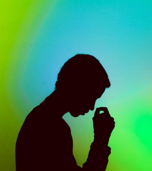 Wetenschappelijk bewezen tips om stress en slaapproblemen aan te pakken