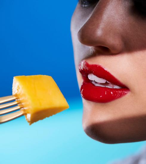 Wel vetten, geen koolhydraten: dit wil je weten over het ketodieet