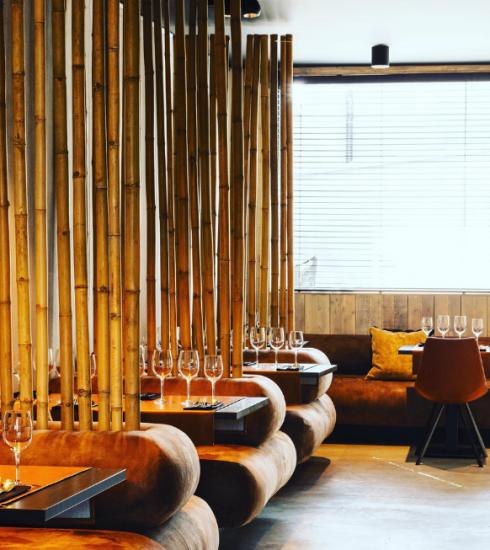 Thais restaurant uit Knokke-Heist heeft eerste Michelinster beet