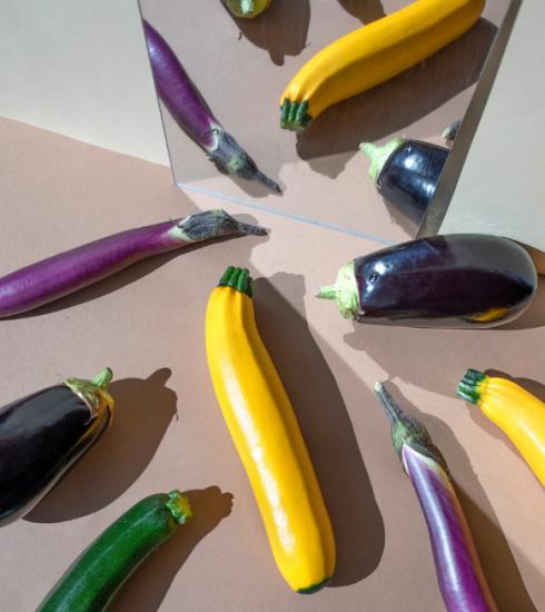 Met deze 9 tips hou jij Veganuary vol