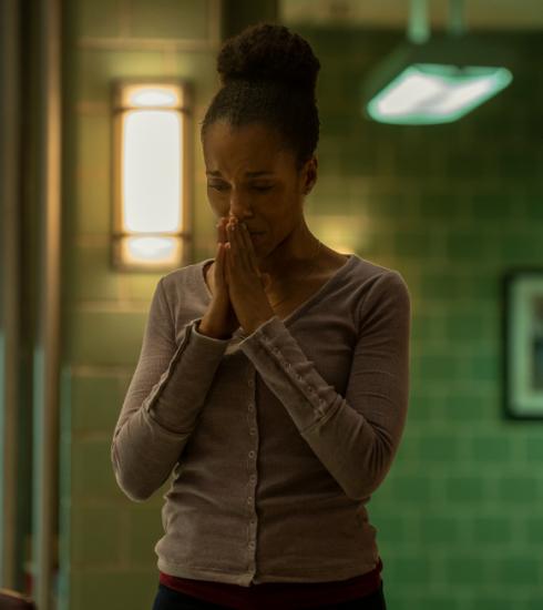 Black History Month: deze films en series moet je absoluut kijken