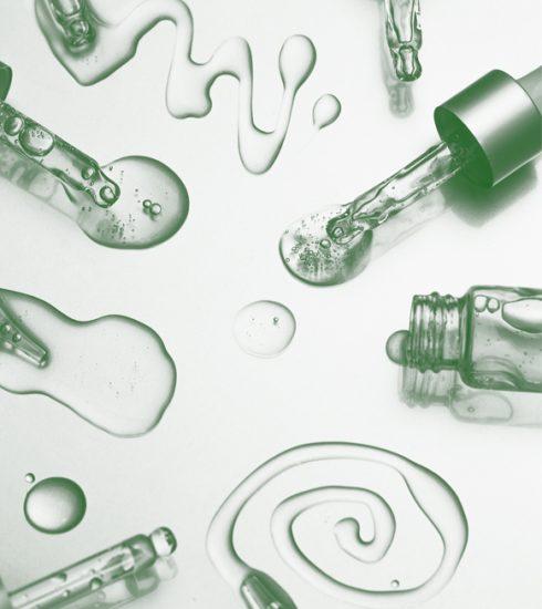 Waarom natuurlijke cosmetica niet altijd beter is