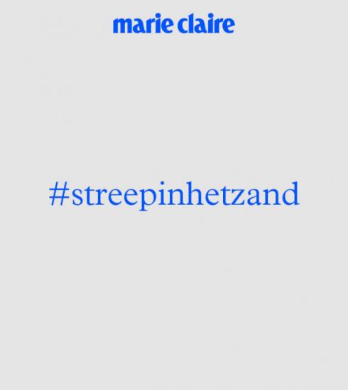 #streepinhetzand steunt de vrouwen in zaak-Bart De Pauw