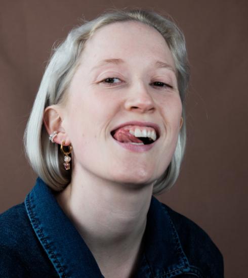 Het Belgische JEAN streeft naar zelfliefde met nieuwe juwelencollectie