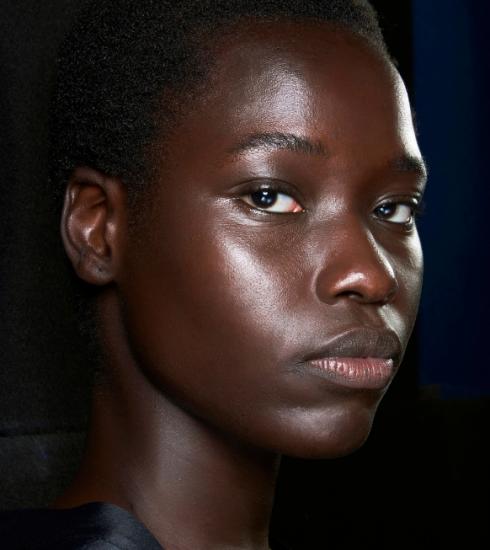 Getest: zijn gezichtsrollers hét geheim van een gezonde en egale huid?