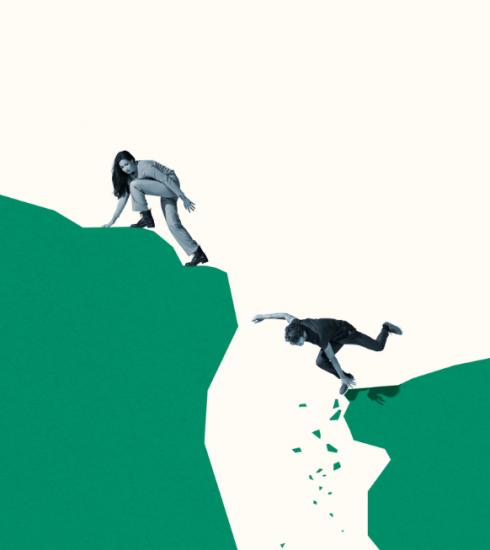 Genderongelijkheid op de werkvloer: vrouwen zijn slimmer, mannen rijker