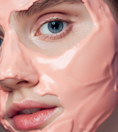 De beste tips tegen een droge huid in de winter