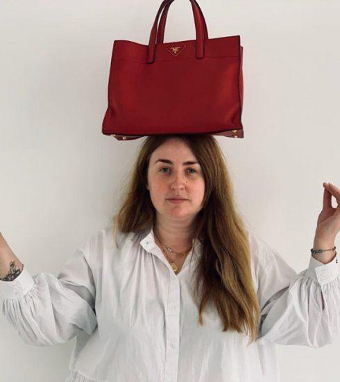 De favorieten van onze fashion director Elspeth Jenkins