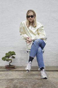 Deze 3 Belgische modetalenten maken furore in het buitenland - 1