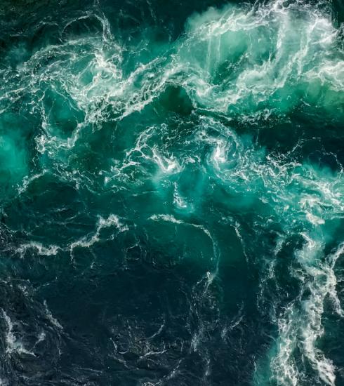 Wereldwaterdag: onderschatten we de urgentie van water op onze aarde?