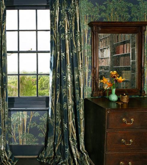 Kitsch in huis: more is more is het interieurmotto van de toekomst