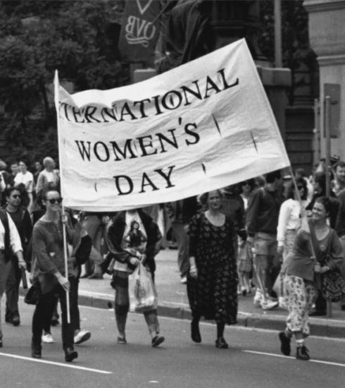 #ChooseToChallenge: dit is het thema van Internationale Vrouwendag 2021