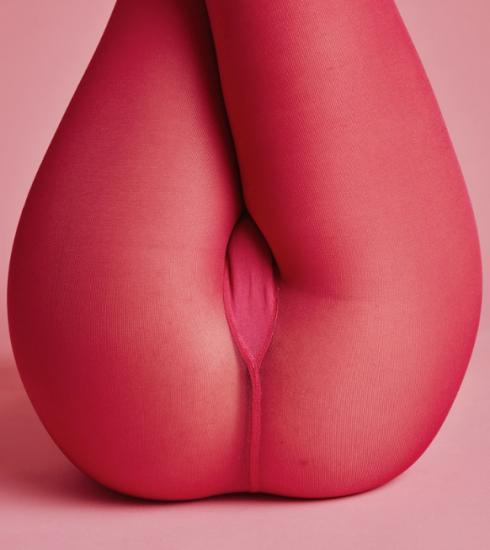 5 onmisbare masturbatietips van een seksuologe om klaar te komen