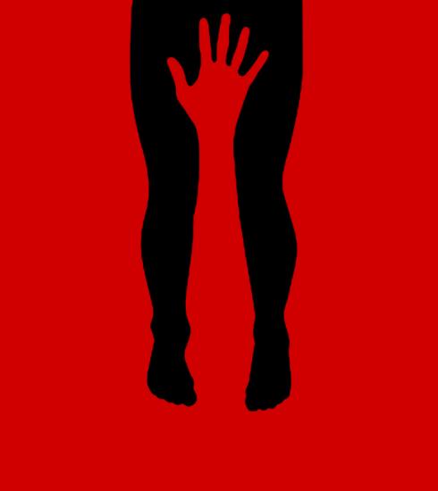 #Bloomforchange: 10 concrete actiepunten om seksueel geweld tegen te gaan