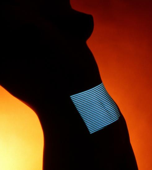 Is 'seed cycling' het geheime wapen tegen menstruatieklachten?