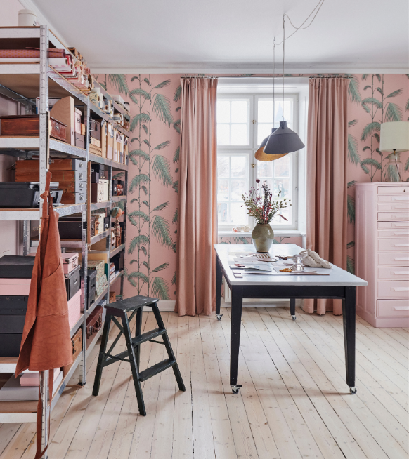 The_Complete_Book_of_Colourful_Interiors_-_Roze