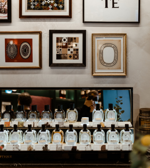 Shop lokaal: 7 nieuwe hotspots voor beautyliefhebbers
