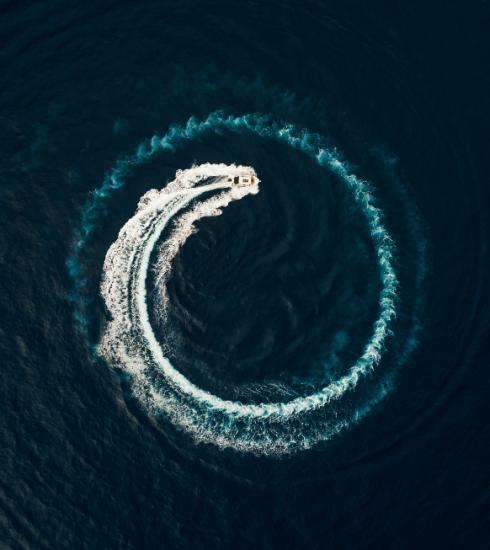 'Seaspiracy': 9 feiten die de documentaire ons geleerd heeft