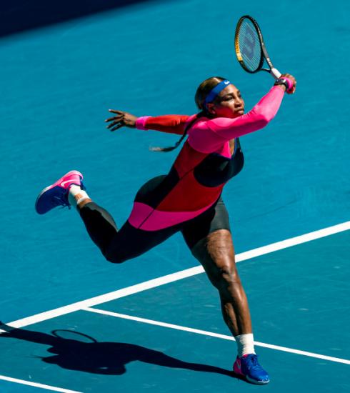 De meest vrouwonvriendelijke uitspraken uit de sportwereld