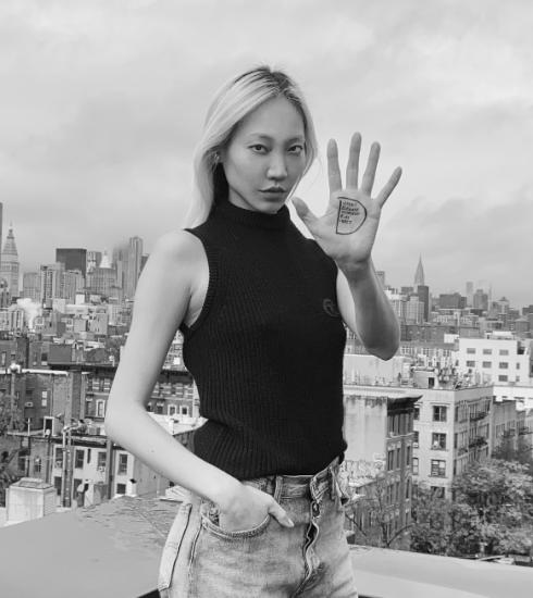 Week tegen Straatintimidatie: vrouwen voelen zich onveiliger dan ooit
