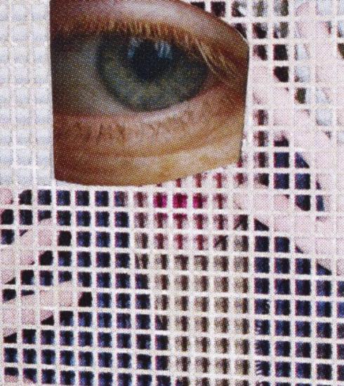 Mentale gezondheid: hoe de lockdown me kapotmaakte
