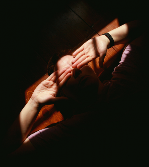 Website 'Everybody Is Invited' verzamelt getuigenissen over seksueel misbruik op school