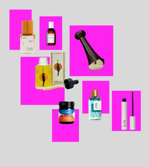 Dit zijn wereldwijd de 13 mooiste beautyproducten die je in huis wil