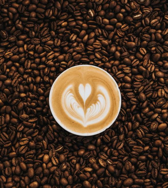 3 vrouwelijke ondernemers die hun eigen koffiebar uitbaten - 4