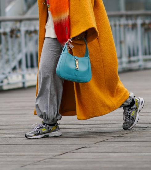 Hier tik je in België een vintage designertas op de kop