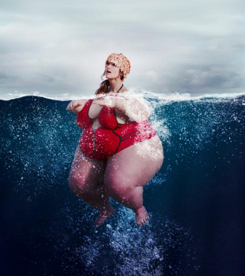 Zijn digitale tools dé oplossing in de strijd tegen obesitas?