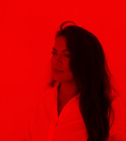 Woman to watch: Laura Razanajatovo